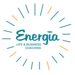 Energīa Coaching
